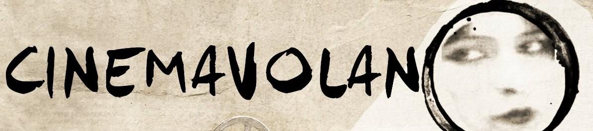CinemaVolano_Logo